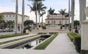 Memorial Fountain  6