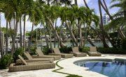 Miami Estate 11