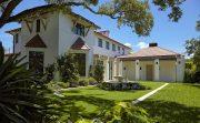 Palm Beach Estate 28