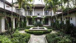 Miami Estate 21